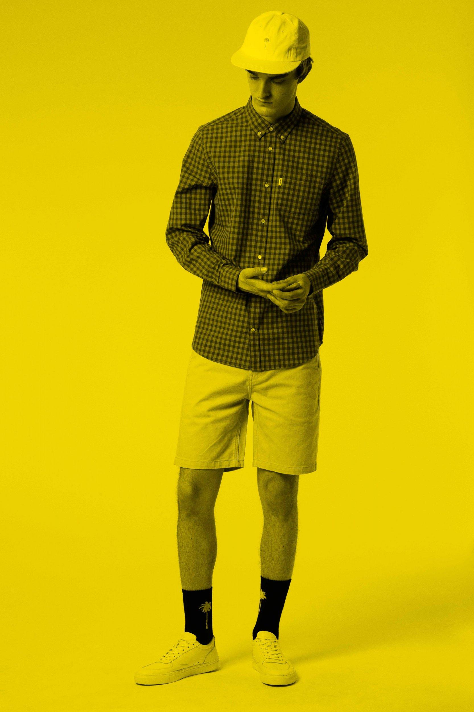 > Shorts