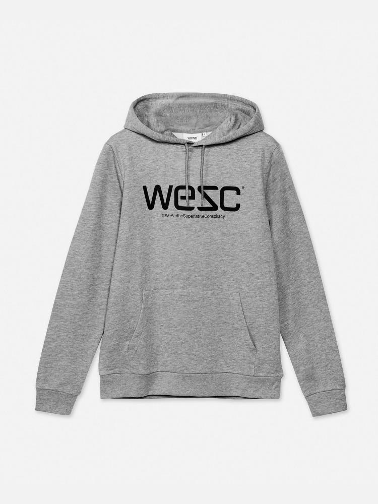 WeSC hood