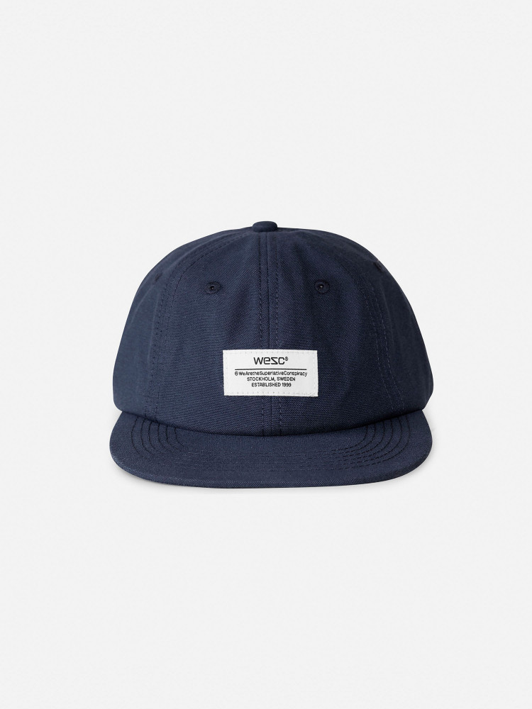 Antifit strapback