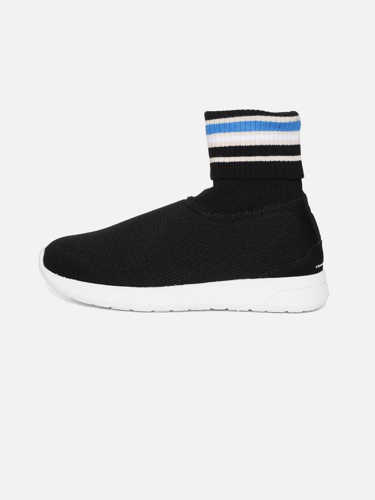 PL Sock