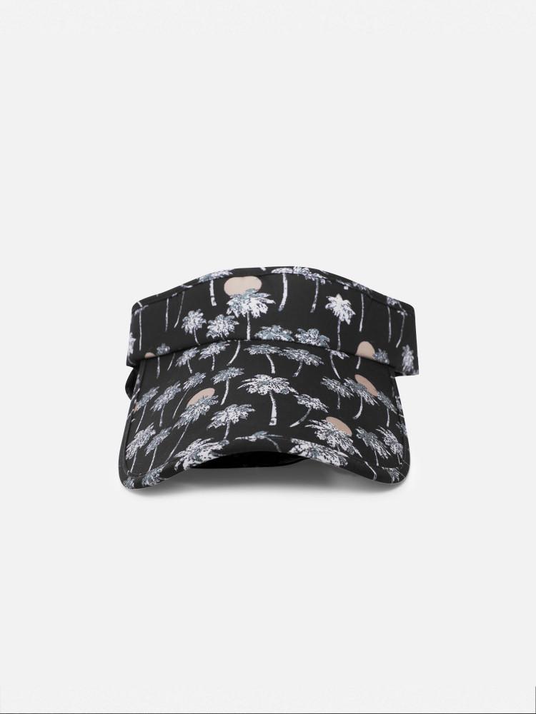 Hawaii visor