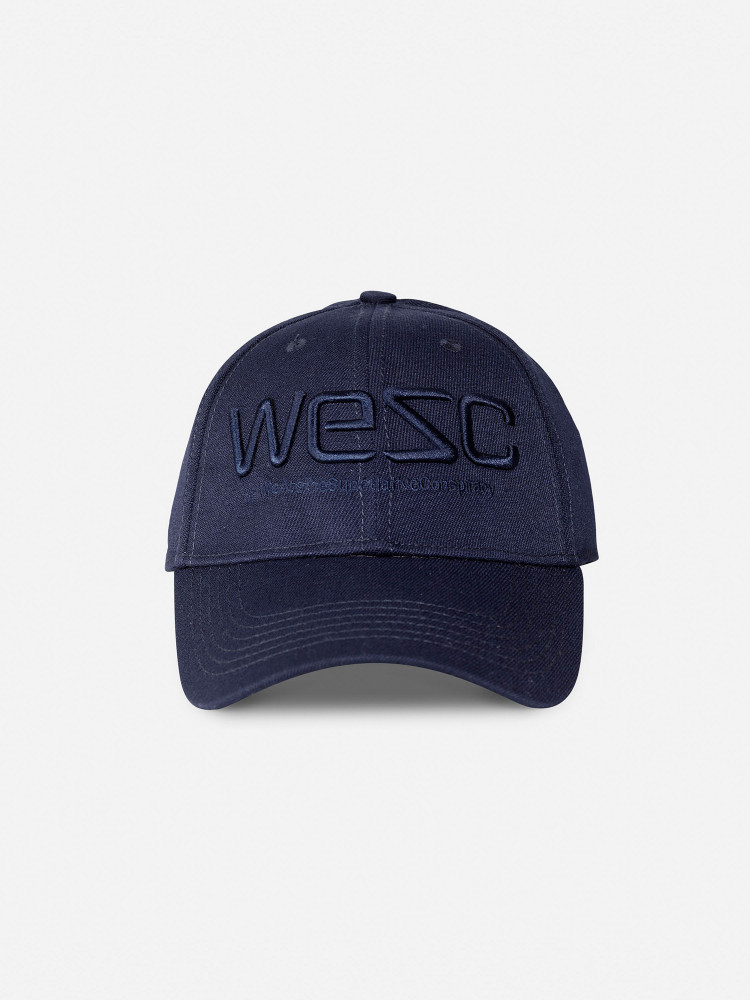 WeSC stretch fit